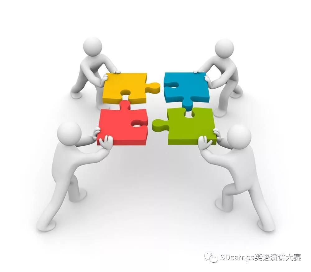 "《NSDA""SDcamps""全国英语演讲/美式辩论赛事诚招全国各城市合作伙伴》"