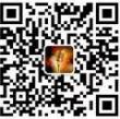 《正在报名:SD冠军锦标赛 美国8校演讲与辩论赛中国选拔赛》