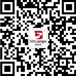 《SD美国教练天团|哈佛八强/冠军辩手-Daniel》